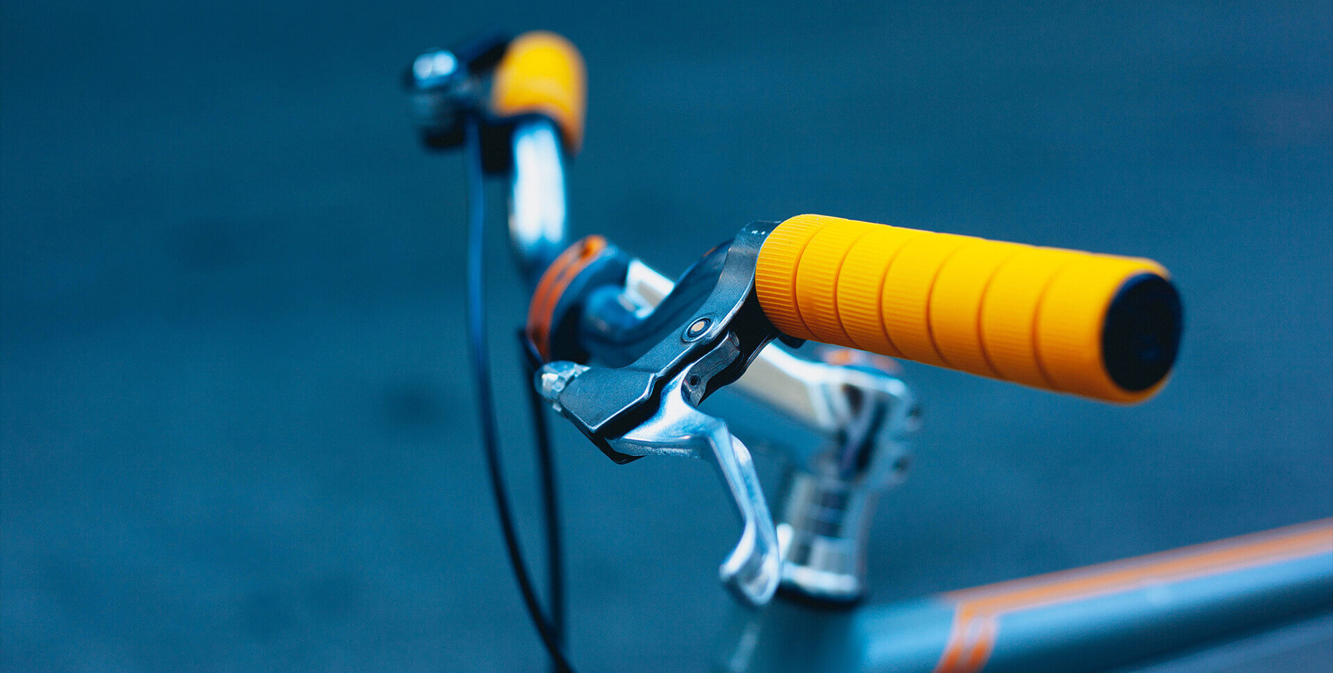 Dyqan Bicikletash