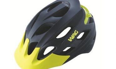 Kaske MTB WAG per Bicikleta