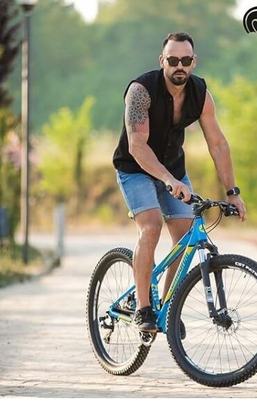 bicikleta-nga-dyqani-bicikletave-pilot.al_