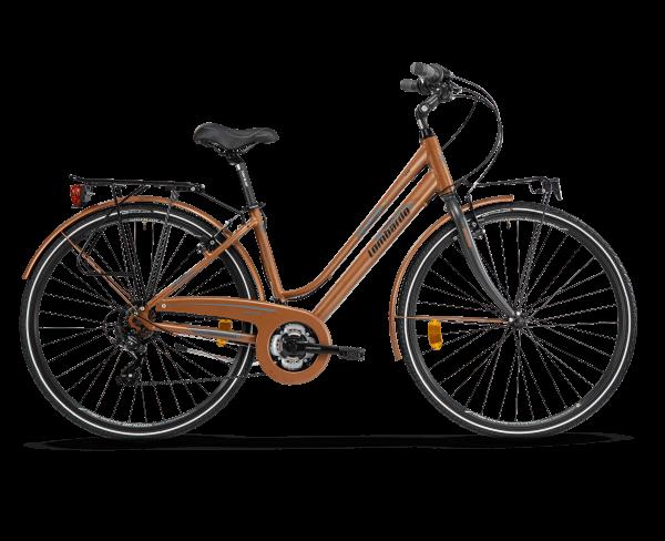 biciklete miafori 270 per femra