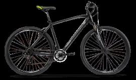AMANTEA-100-MAN-BLACK-GREEN-min-biciklete-