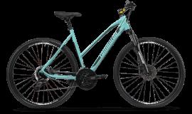 AMANTEA-200-TIFFANY-biciklete-per-femra-meshkuj-