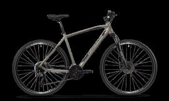 Biciklete-AMANTEA-300-MAN-Woman-28-min