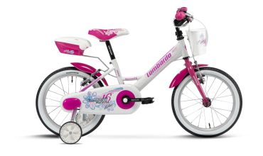 Bicikleta-MARIPOSA-16-10K-Per-femije