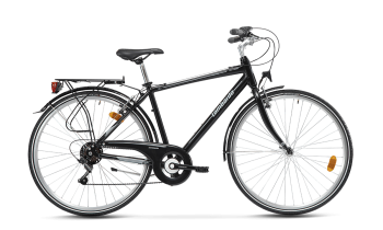 Biciklete-MIRAFIORI-250-Meshkuj-28-min