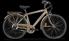 Biciklete-MIRAFIORI-270-MAN-BROWN-min-1200x976