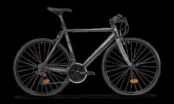 Biciklete-lombardo-VENTIMIGLIA-MAN-28-min