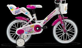 Biciklete-per-femije-BAFFY-14-WHITE-min