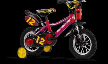 Biciklete-per-femije-MONOPOLI-12-RED-min-1200x976
