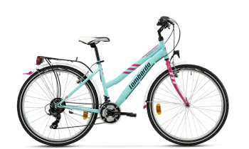 Panarea-100- City Bike Lombardo