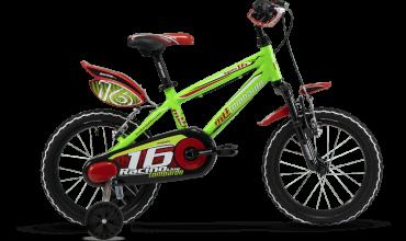 biciklete-AUGUSTA-16-pilot