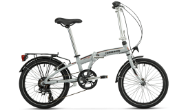 biciklete-CAPRI-020-silver-