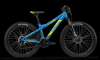 biciklete-MOZIA-27-MTB