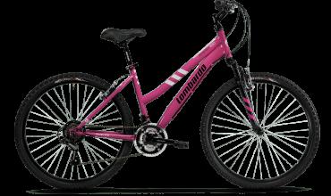 "Biciklete Lombardo PANAREA 100 26"""