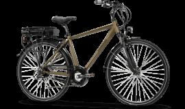 biciklete--elektrike-Modena-per-meshkuj