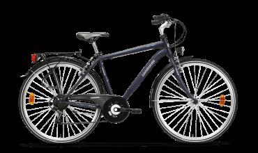 biciklete-per-meshkuj-SIENA-100-MAN-28-min