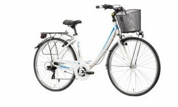 Biciklete-per-femra-mbardo-alghero-28-Femer