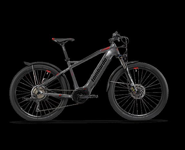 Biciklete-elektrike-TONALE-URBAN-27-min