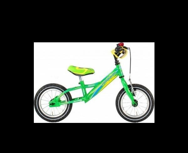 Biciklete-naxos-12-per-femije