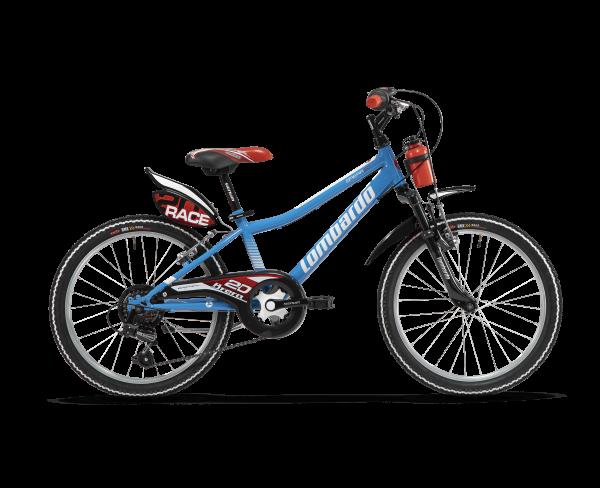Biciklete-per-femije-BRERA-6-SPEED-BLUE-min-1200x976