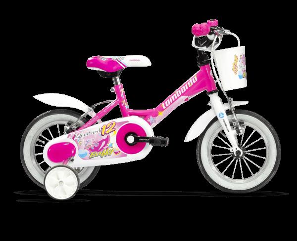 biciklete-per-femije-BAFFY-12-FUCHSIA-min-1200x976